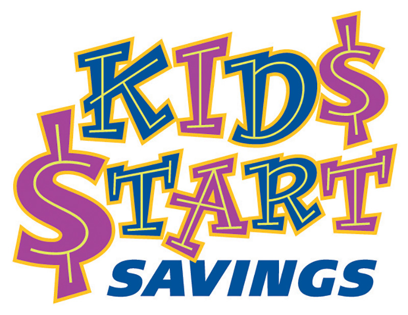 Kids Start Savings