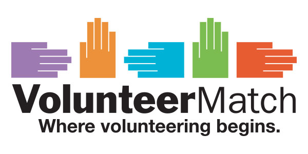 VolunteerMatch Volunteer Program of the Year
