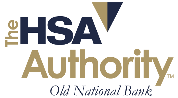 hsa for employers health savings account old national bank
